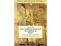 Cover of published volume S. Parpola, The Correspondence of Sargon II, Part I: Letters from Assyria and the West (1987)