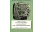 Cover of published volume L. Kataja and R. Whiting, Grants, Decrees and Gifts of the Neo-Assyrian Period (1995)